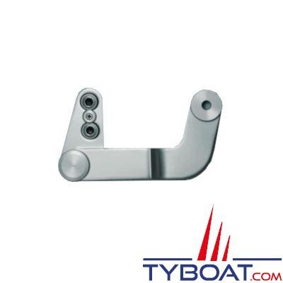 Liaison direction hydraulique kit Ultraflex pour moteur Hors-bord jusqu'à 300 CV