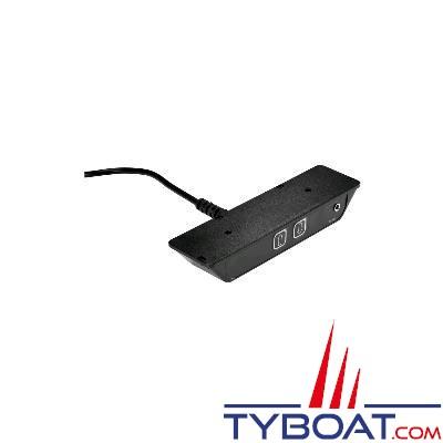 LINAK - Récepteur infrarouge pour kit élévateur d'écran