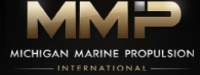 MICHIGAN MARINE PROPULSION
