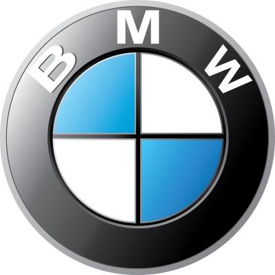Filtres à huile pour BMW