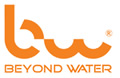 BEYOND WATER