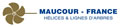 MAUCOUR FRANCE