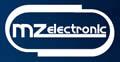 MZ ELECTRONICS
