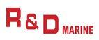 R & D MARINE LTD