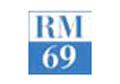 RM 69