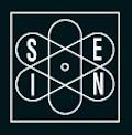 SAN GIORGIO S.E.I.N