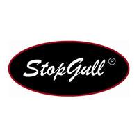 STOPGULL AIR