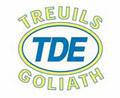 TREUILS GOLIATH