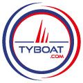 TYBOAT