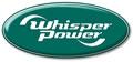 WHISPER POWER