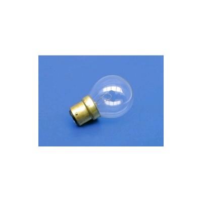 Ampoules B22 sphériques
