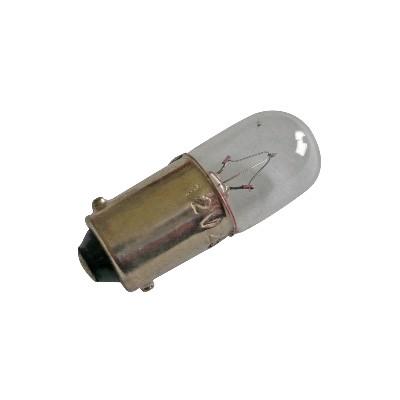 Ampoules B9S