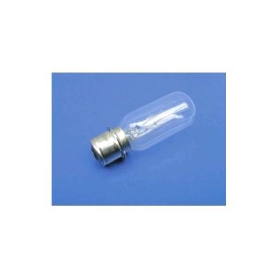 Ampoules P28 tube