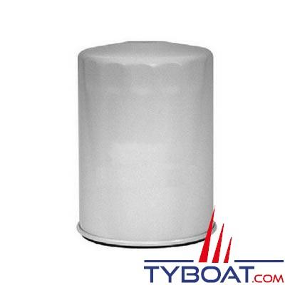 Filtre à carburant Yanmar 3JH2/3/4-E/BE/CE/TBE/TCE - 4JH/2/3-E/TE/DTE/HTE-YEU