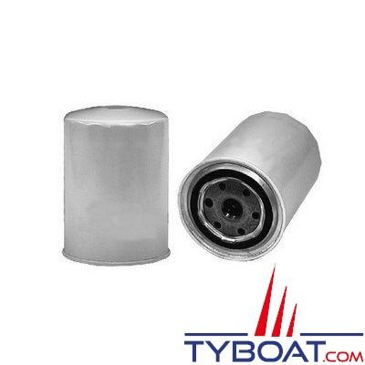 Filtre à huile pour YANMAR 4JH-E /4JH-TE /4JH-HTE /4JH-DTE /4JH2-E /4JH2-TE /4JH2-DTE /4JH2-HTE /4JH2-UTE /4JH3-CE