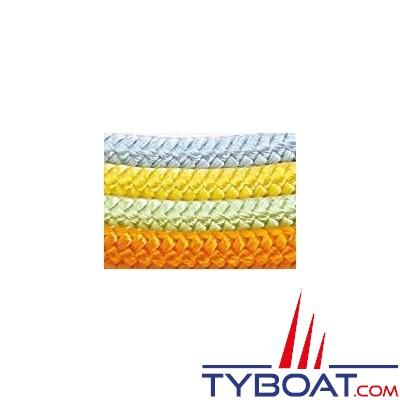 MaloMotion - Agot - Ø  4 mm - Couleur pastel/Jaune (à la bobine de 200 mètres)
