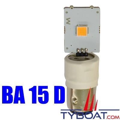 MANTAGUA - Adaptateur g4/ba15d