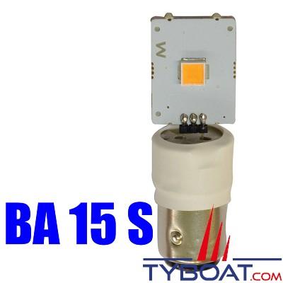 Mantagua - Adaptateur G4/BA15S