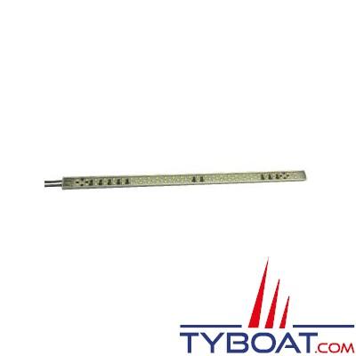 MANTAGUA - KERGUELEN - Réglette LED - 24 Volts DC - 800 lumens - 4500 ° kelvin - IP68