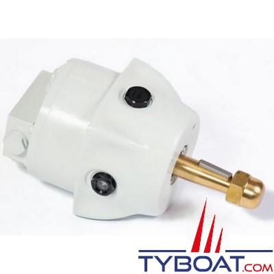 Marsili -  C7100 - Pompe hydraulique manuelle 7/100 - 94 cm3