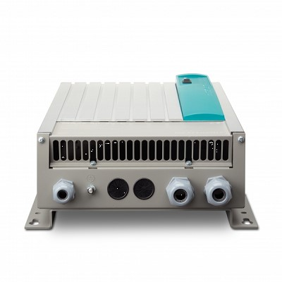 Mastervolt - Chargeur de batterie Mass 48 Volts  - 50 Ampères - 1 sortie