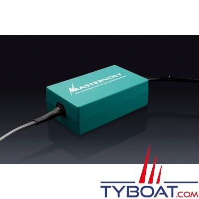 Mastervolt - Interface USB pour régulateur de charge Solar ChargeMaster