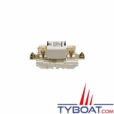 Fusible cartouche T1 pour propulseurs - 12/24V - 125A