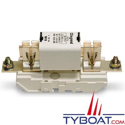 Porte-fusible T1 pour propulseur CT35/45/CT60/CT80 - CT60 / CT80 / C. Retract - CT125 / VIP150 jusqu'à 250 ampères