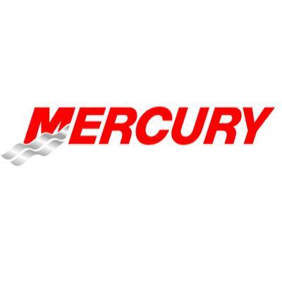 Filtres à huile pour Mercury