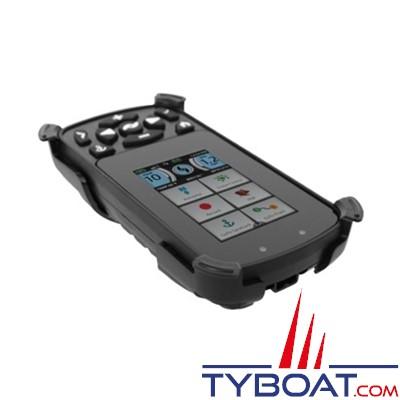 MINN KOTA - Kit de fixation de télécommande iPilot Link système BT
