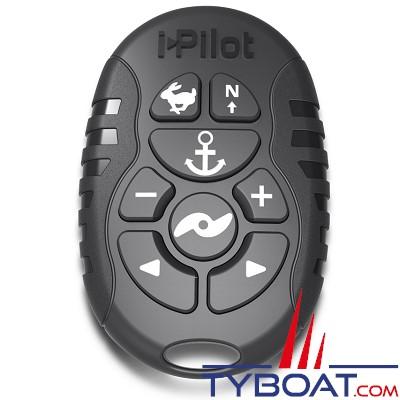 MINN KOTA - Micro-Télécommande Bluetooth pour iPilot Bt et iPilot Link BT