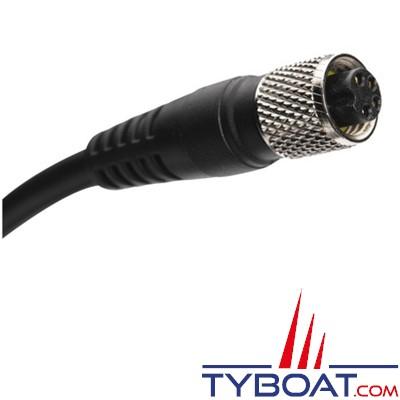 MINN KOTA - MKR-US2-11 Câble extension Universal Sonar 2