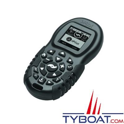 MINN KOTA - Télécommande I Pilot système BT