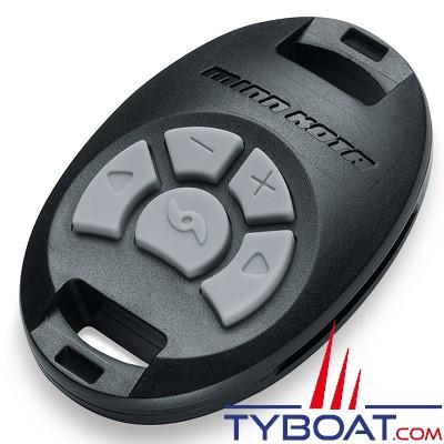 MINN KOTA - Télécommande pour système CoPilot pour PowerDrive /PowerDrive V2