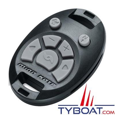 MINN KOTA - Télécommande pour système CoPilot pour Terrova et Riptide ST