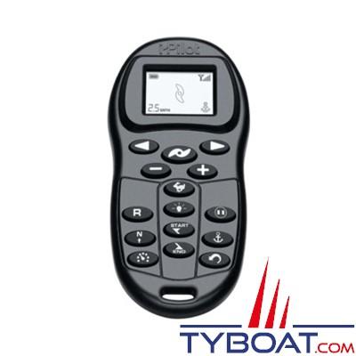 MINN KOTA - Télécommande pour système iPilot V2