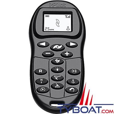 Minn Kota - Télécommande supplémentaire pour IPILOT V2