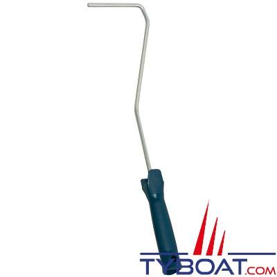boero au meilleur prix tyboat com. Black Bedroom Furniture Sets. Home Design Ideas