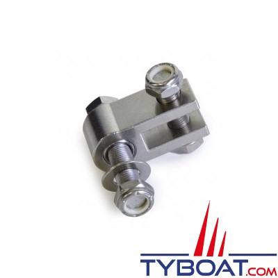 Rotule de direction pour câbles C230 / D290