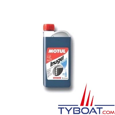 liquide de refroidissement inugel expert 30 1 litre motul lu818 tyboat com. Black Bedroom Furniture Sets. Home Design Ideas
