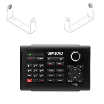 Accessoires multifonctions Simrad