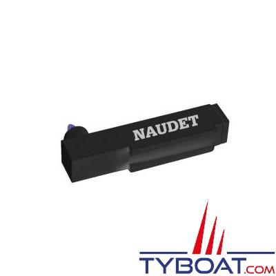 Stylet pour barographe Naudet-Dourde (x2)