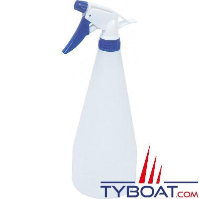 NAUTIC CLEAN - Pulvérisateur capacité 1 litre.