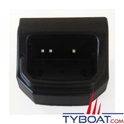 NAVICOM - Craddle pour RT411 sans câble
