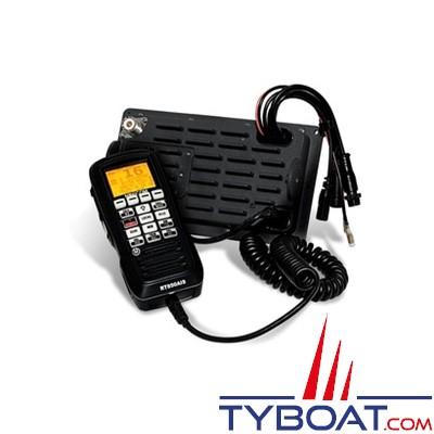 NAVICOM - VHF RT-850-N2K