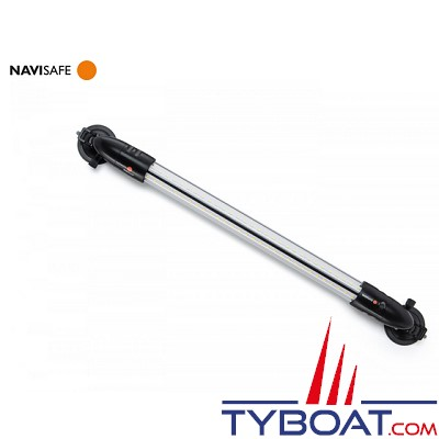 Navisafe - Glowtube navi light 60