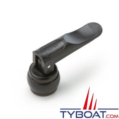 Bouchon expansible pour sortie de coque pneumatique Ø 35 mm - 1 pièce