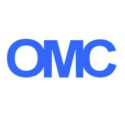 Filtres à Essence pour OMC Inboard