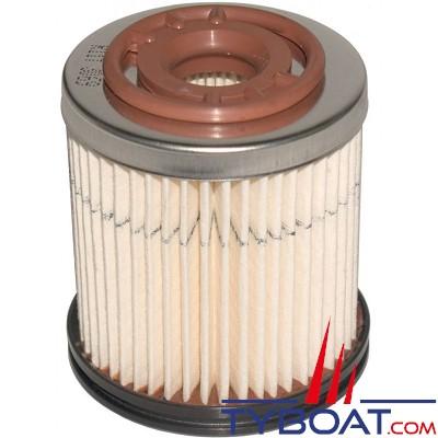 Parker - Elément filtrant de rechange R11T pour filtre RACOR 110a 10µ