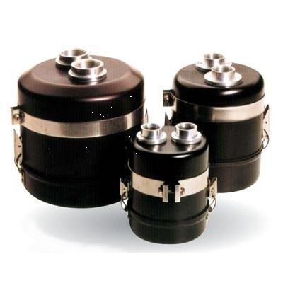 PARKER Racor - Cartouche pour filtre reniflard 566L/mn